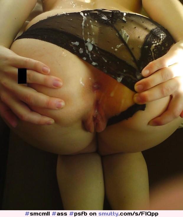 трусики в сперме порно фото № 195960 бесплатно