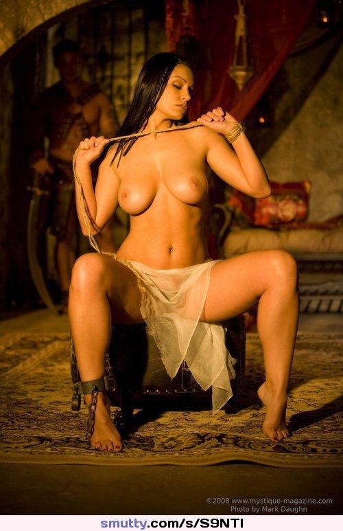 Porn Images & Video Big booty latina vids