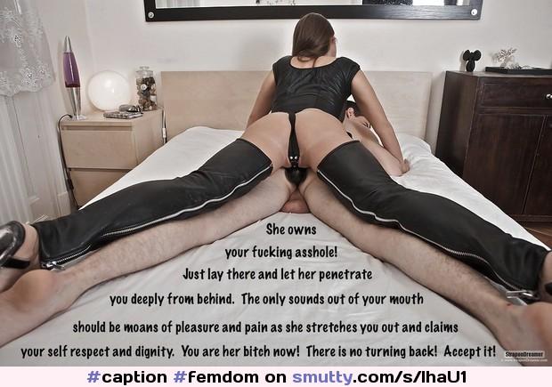 Порно страпон. Смотреть онлайн видео бесплатно!