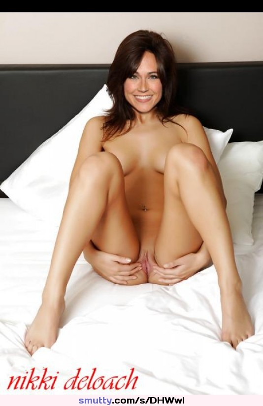 Jennifer carpenter nude pics