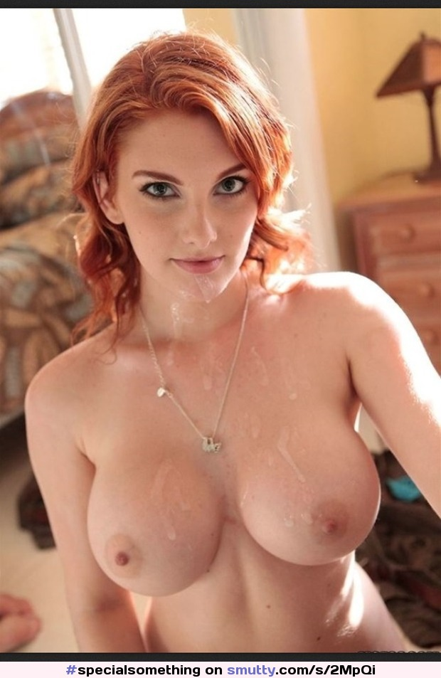 2 redheads craving a big black cock 9