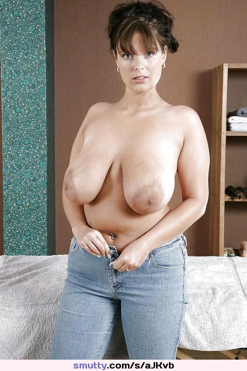 Bbw mature wife takes on bbc hubby films and coaches 10