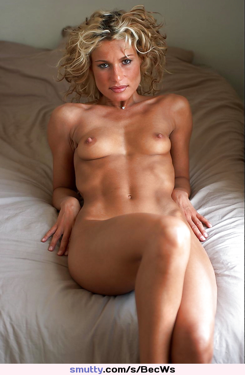 #mature #curly #curls #curlyhair #blonde #fit # ...