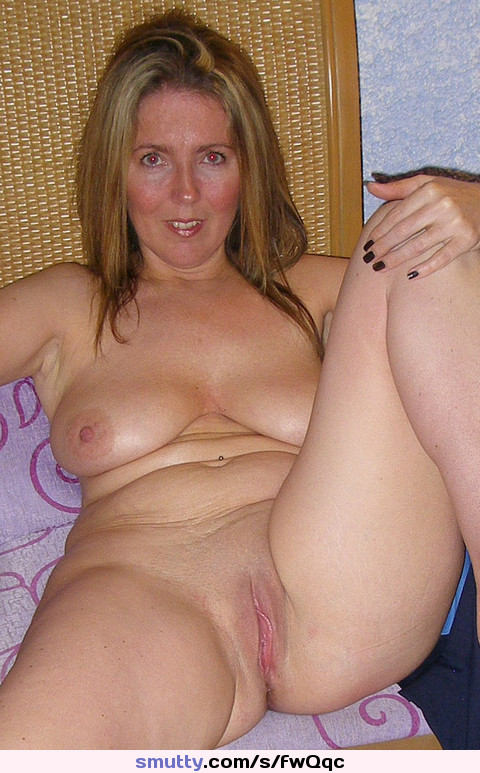 Charming Beautiful blonde naked milf remarkable, rather