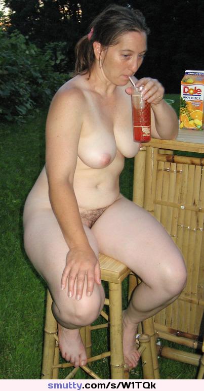 #mature #Milf #mom #mommy #cougar #wife #olderwomen # ...