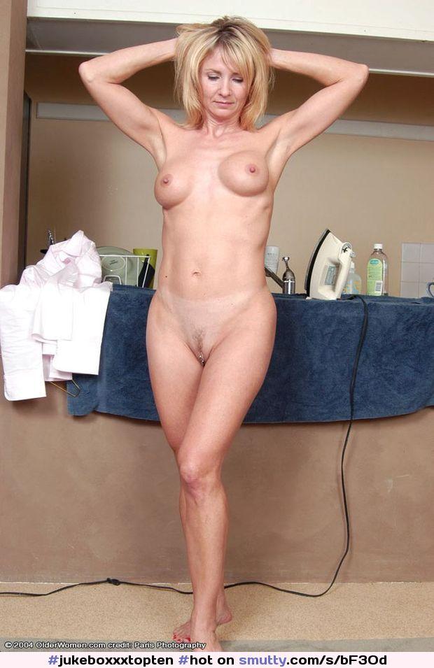 #hot#sexy#gorgeous#beautiful#stunning#perfectbody#erotic# ...