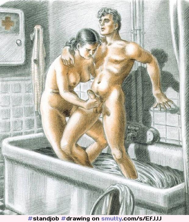 Секс Рассказы Мастурбация
