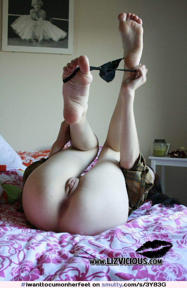 unsatisfied indian village mom naked