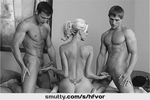 мжм групповой секс фото № 63719 бесплатно