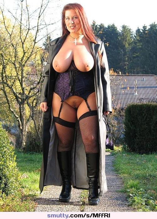 4 mistress gang bang of helpless horny male slave 6