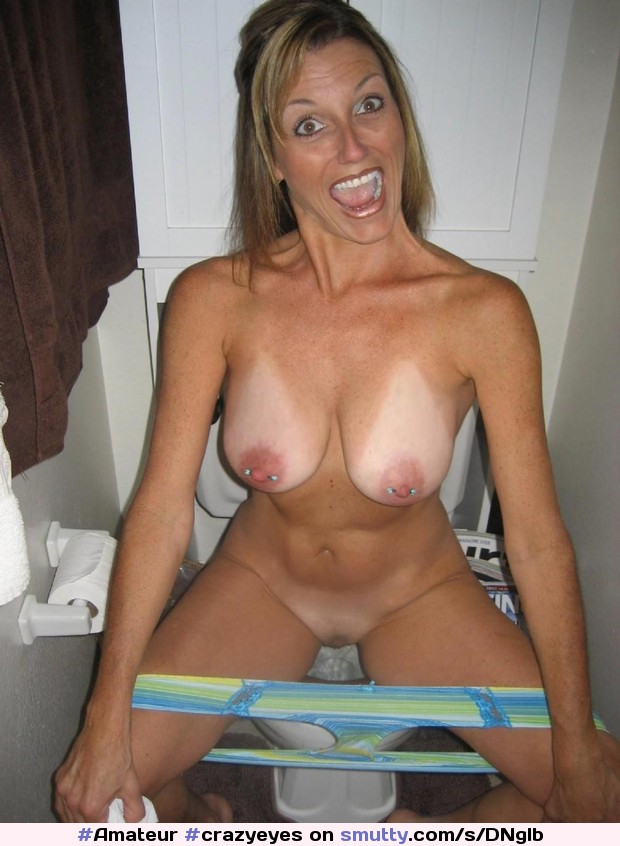 Tranny and mature