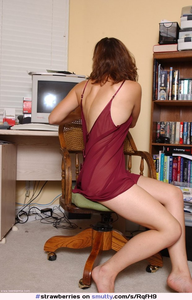 Best porno Big boob women tumblr