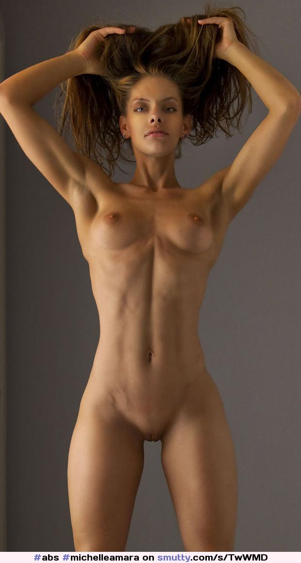 Naked ausies