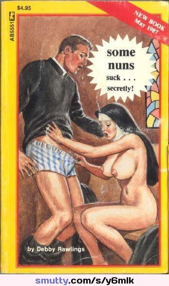 Эротическая литература порно какие