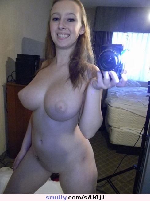 gay longhair hot sexy pussy