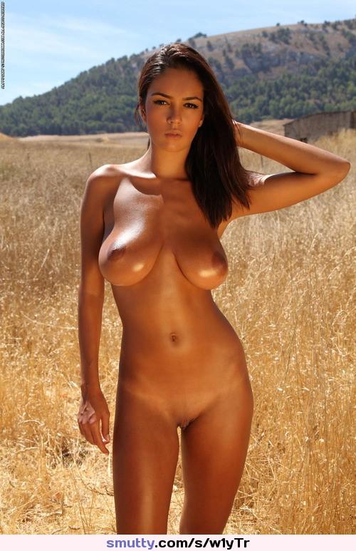 голые телъки