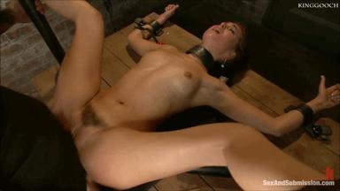 seks-video-zhestkiy-orgazm