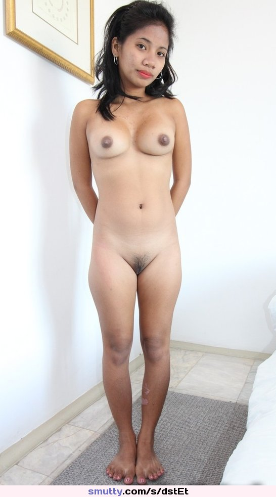 petite asian woman nude