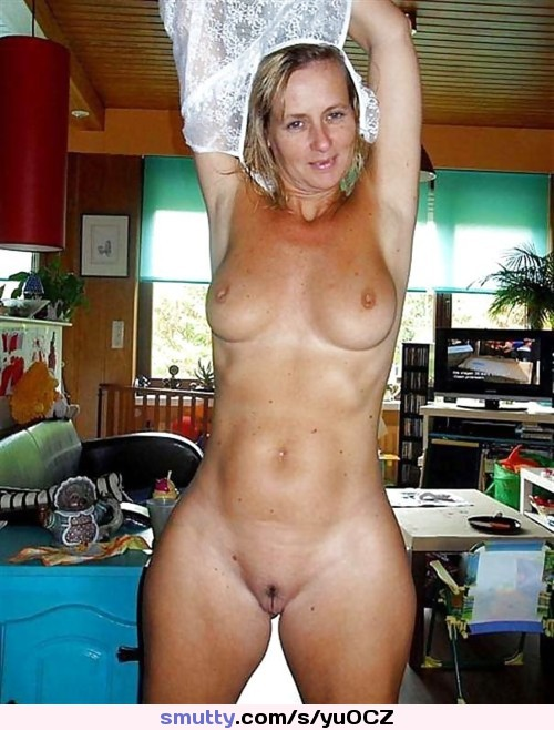 image Mom mature milf takes charge of her man