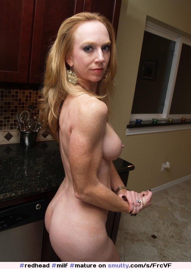 Three muscle women fuck some wimp 6