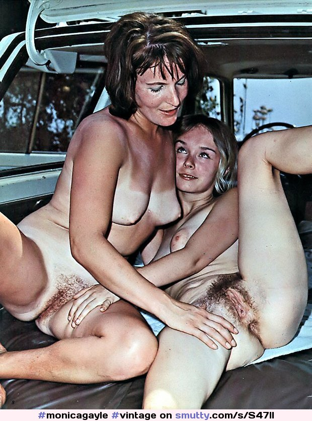 nude young american girls