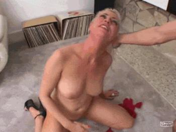 porno-izbienie-real-onlayn