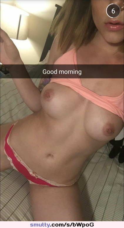sex naked pregnant women pic