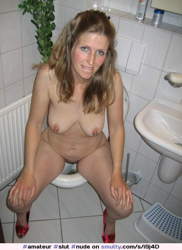 Amateur Slut Nude Mature Boobs Boobies Smutty Com