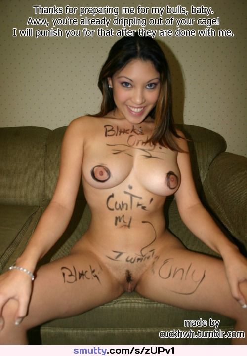 Cuckold  BEST And FREE  Free Tube Porn Videos