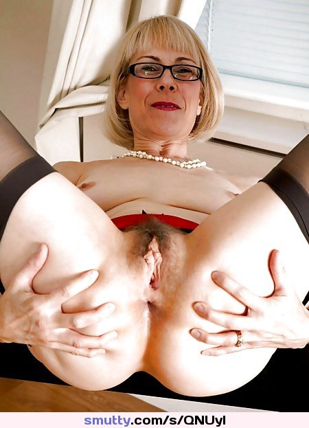 hot anus sex mom