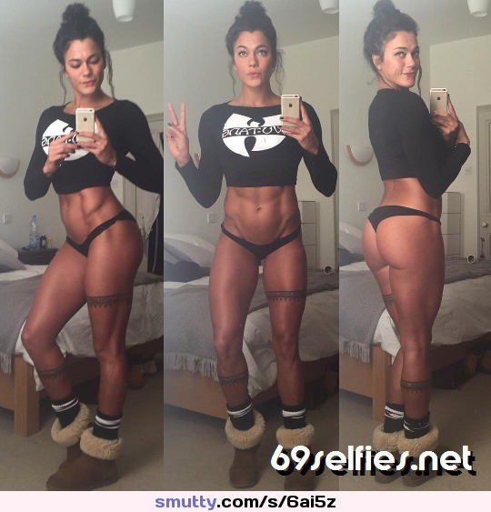 69 SELFIES !!! #selfie #selfshot #mirrorpic #mirrorshot # ...