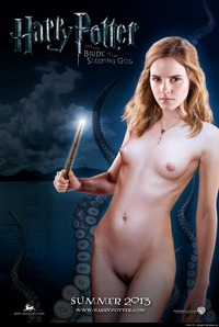 stocking harcore mature sex
