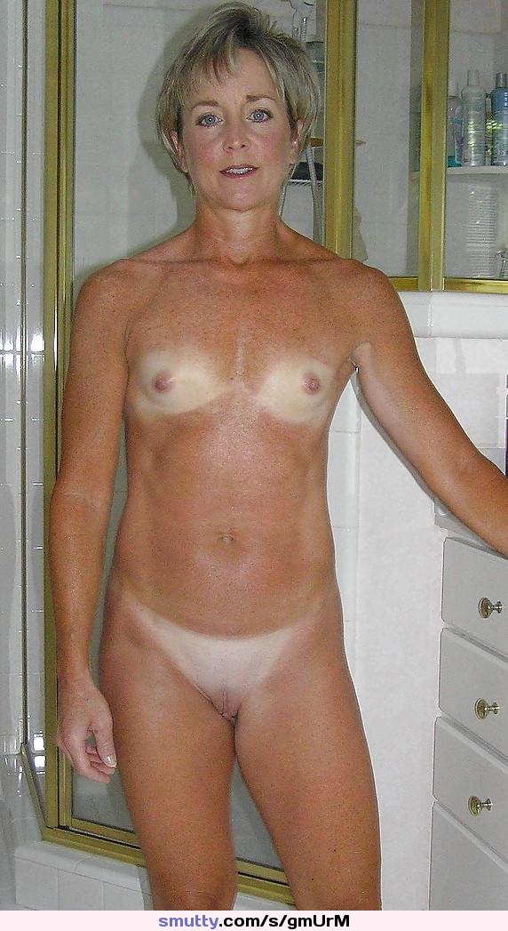 hot girls with tattoos nakd fucking cum