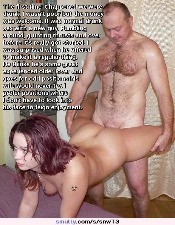 slave gay male blog