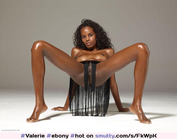 James naked nude black skiny girls pussey xxx flash