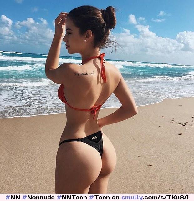 Bikini clad latina eva angelina gets fucked on the hood of h 6