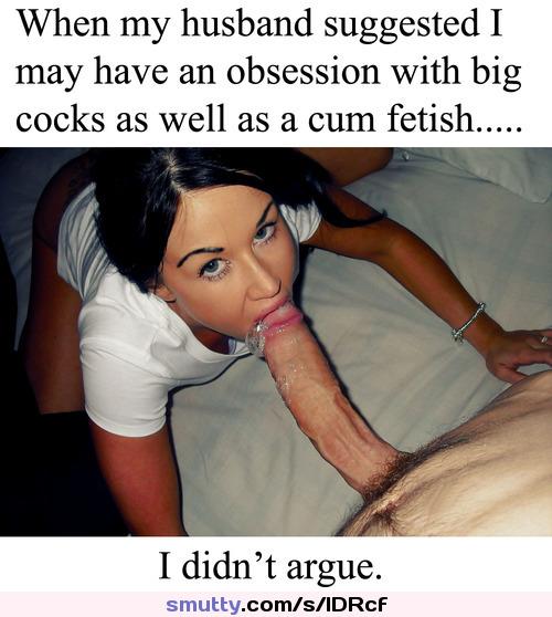 Tila tequila having anus sex
