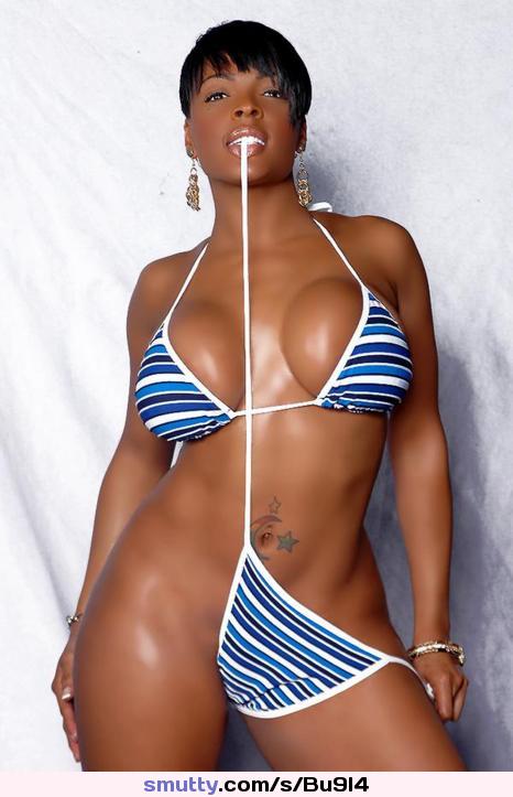 pics of naked black girls  610943