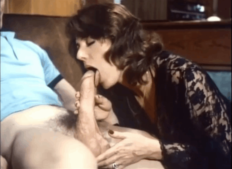 free online classic porn movies № 25364