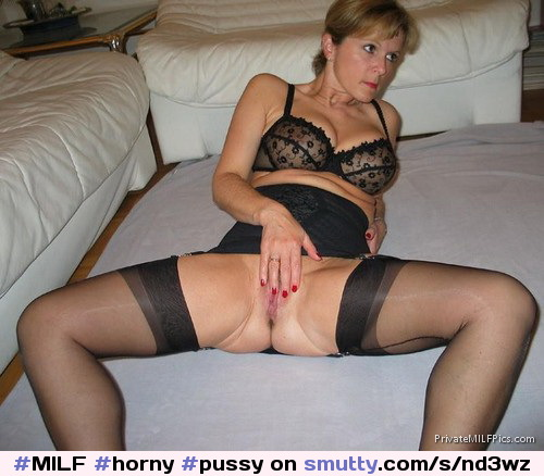 image Mature straight young pussy anal fisting inflate sextoy pantyhose lingerie