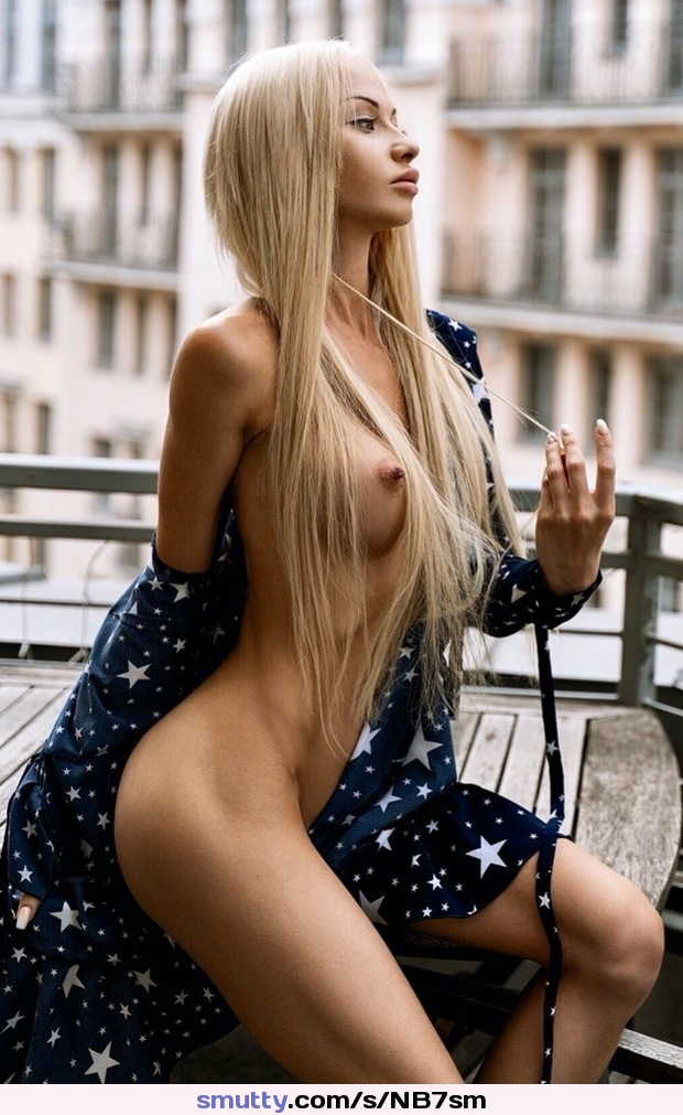 #AnastasiaSemenkovich #erotic #beautiful #seminude #blonde #posing #photography #model