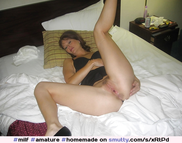Ema watson nude sex shower