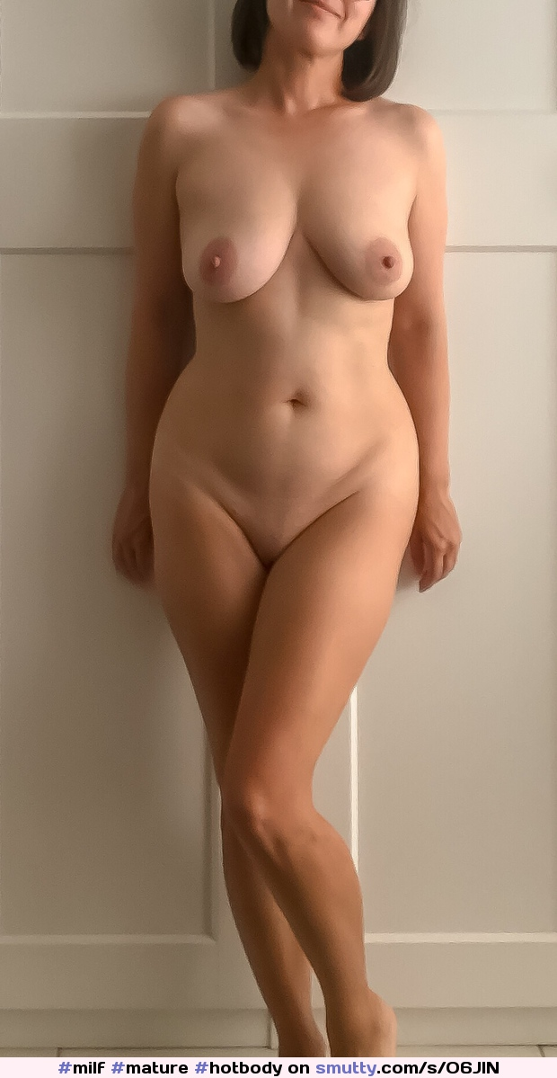 #milf #mature #hotbody #amateurmilf #amateur #naked #nude #vixen #voluptuous #gorgeousmilf #sexymilf #hotmilf #canadian #iwanttofuckher