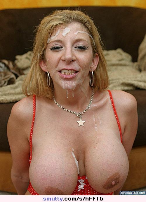 porn lingery pussy penetration