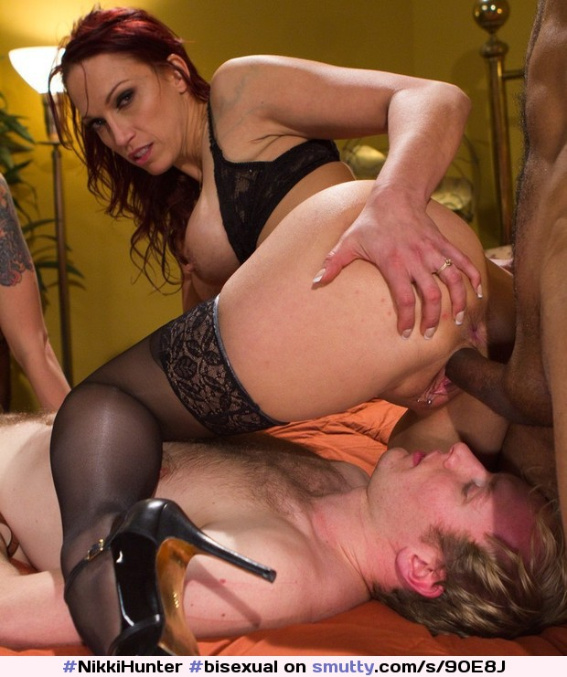 #bisexual#cuckold#femdom#groupsex#hottie#cockincunt# ...