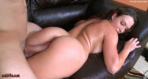 porno-samie-molodie