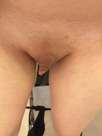 shaved vagina stories