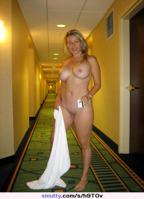 Superstar Naked People Photo Images