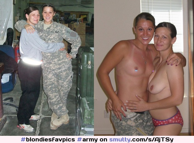 force naked Air girls