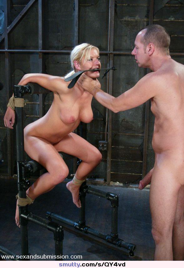 Bdsm porn anal sex pics